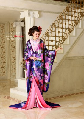 UL-4009 Purple.JPG