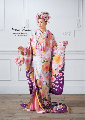 sd_4025_purple.jpg