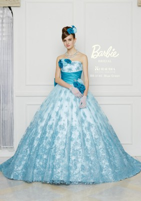 BB_0140_BlueGreen.jpg