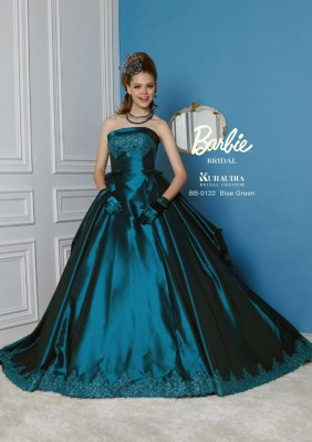 BB-0122-1-BlueGreen.jpg