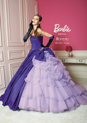 BB-0091Purple.jpg