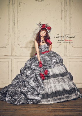 sd_0424_white_black 1.jpg