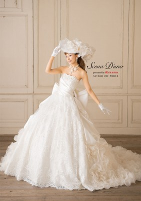 sd_0402_off_white_1.jpg