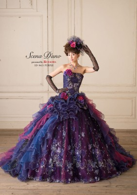 sd_0413_purple.jpg