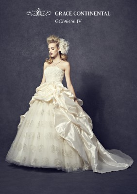 GC96456IV-a-no.jpg