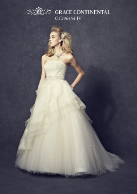 GC96454IV-a-no.jpg