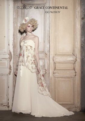 GC96358IV-a-re-no.jpg
