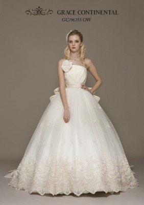 GC96355OW-a-no.jpg