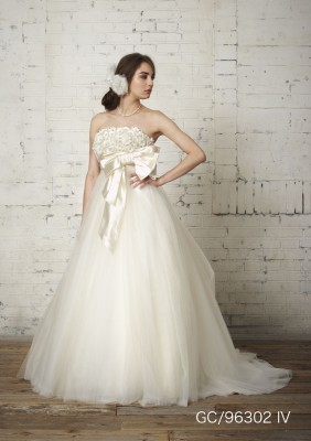 GC96302IV-a.no.jpg