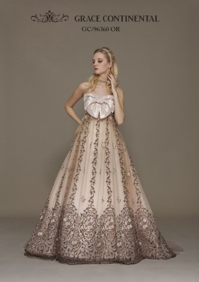 GC96360OR-a-no.jpg