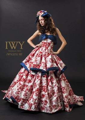 IW43352RE-e-no.jpg