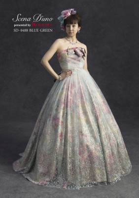 SD_0488_BlueGreen_1.jpg