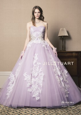 JIL0241_Purple_1.jpg