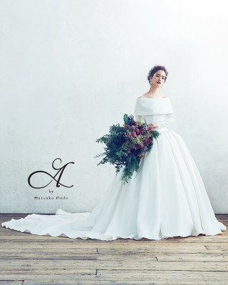 HE-67(Off White)_Kelly_1.jpg