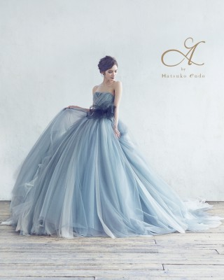 HE-61(BlueGray)_Sophia_3.jpg