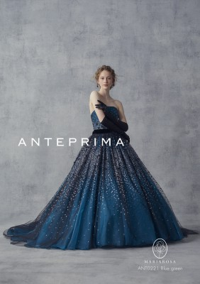 ANT0221_blue green-1.jpg