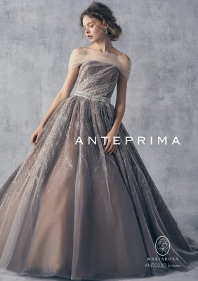 ANT0220_brown_i-2.jpg