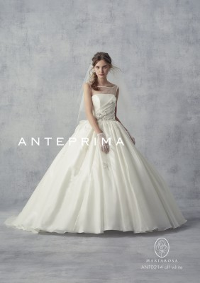 ANT0214_off white-1.jpg