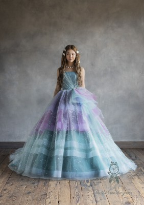 NL-0046_purple×green-1.jpg